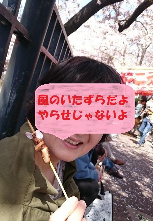 2018-03-31-12-54-48_original.jpg