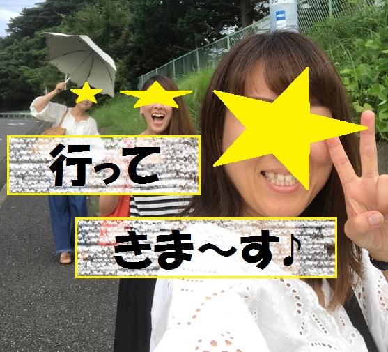 IMG_3422.JPG